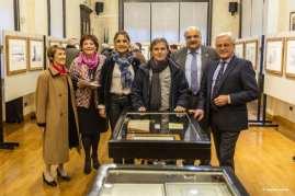 Saronno 2019_11_30 - Mostra Fotografica L'Infinito secondo Edio Bison - AI (12)