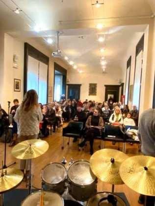 20200119 scuole di musica villa gianetti (5)