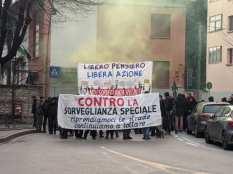 20200125 corteo anarchici sorveglianza speciale (9)