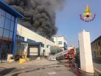 20200321 incendio gallarate (2)