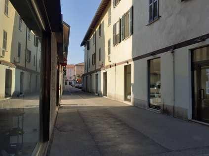 25032020 centro via san cristoforo piazza schuster piazza aviatori (1)