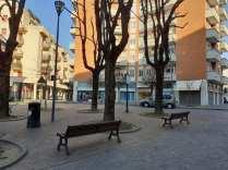25032020 centro via san cristoforo piazza schuster piazza aviatori (5)