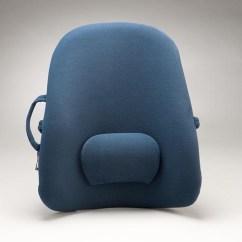 Office Chair Back Support Cushion Reviews Plastic Stool Design Obus Forme In Australia | Ilsau.com.au