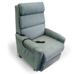 Recliner Chair Hire Beach Carrier For Bike Mobility Scooters Lift Chairs And Daily Living Sydney Nsw Topform Ashley Maxi