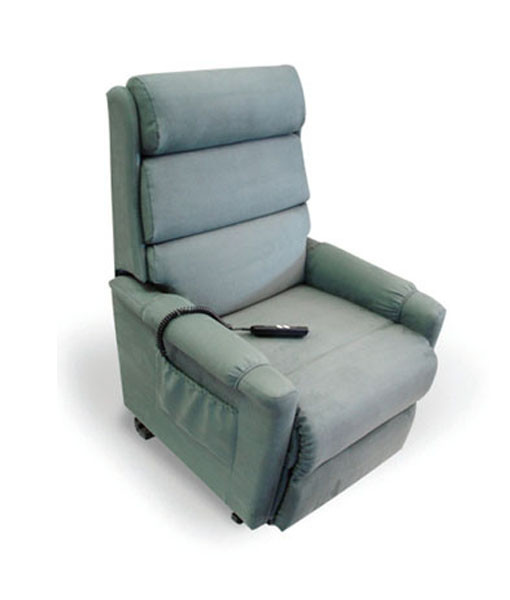 electric lift chairs perth wa lawn chair covers walmart to buy in australia ils topform ashley maxi