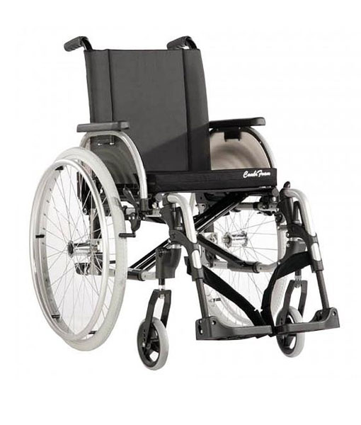 swing chair online shopping how to hook up a gaming ottobock m2 wheelchair in australia | ilsau.com.au