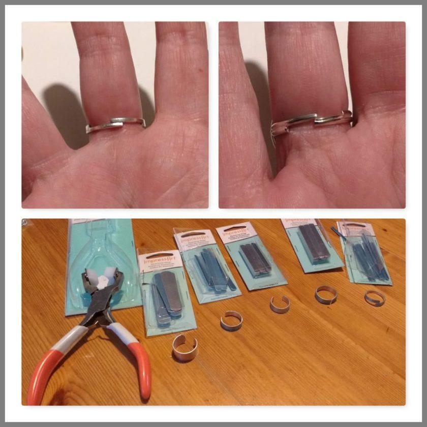 Fingerringe1