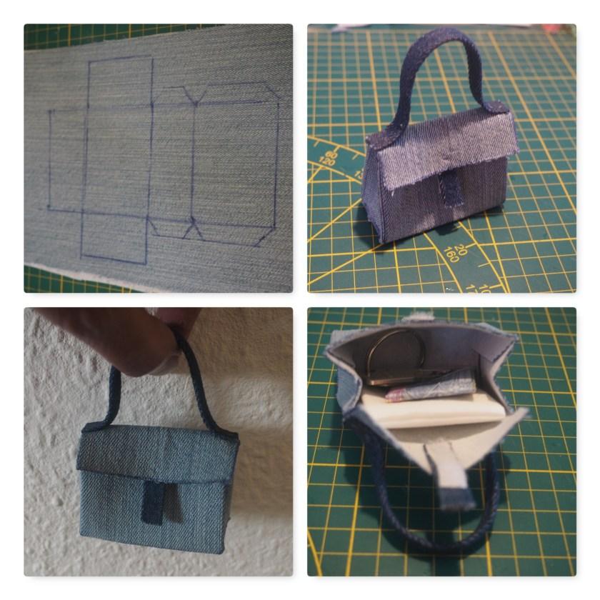 Micro-Bag