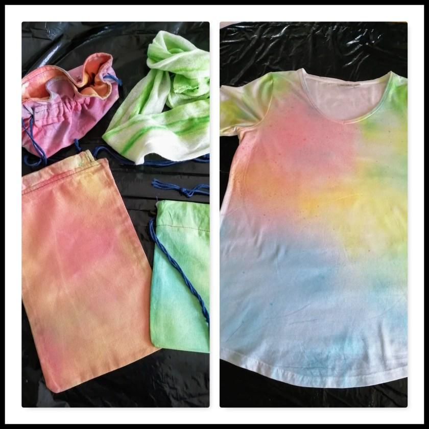 Textil-Sprühfarbe-2