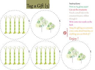 free download gift tag {5}