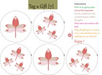 free download tag {7}
