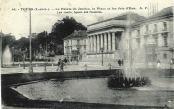 CP Jean Jau 1930