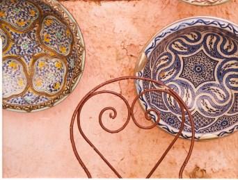 morokkaanse-dekor