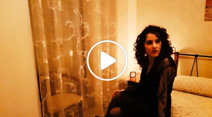 Timidamente Amore IL FILM – Cap 7