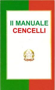 ll manuale Cencelli