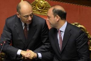 governo-letta-stop-al-pubblico-ai-partiti-0