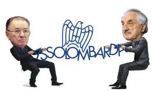 Assolombarda_-Bombassei-Squinzi-episodio-2_h_partb