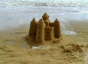 castello_sabbia