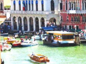 20130817_venezia_incidente