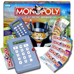 monopoly-electronic-banking-edition-1