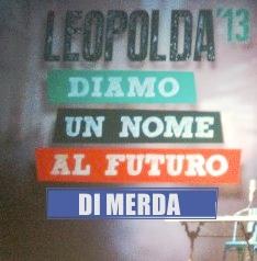 n-LEOPOLDA-2013-large570