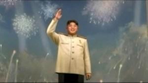 north-korea-tv-1