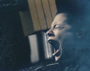 un-wallpaper-dell-horror-the-final-destination-128378