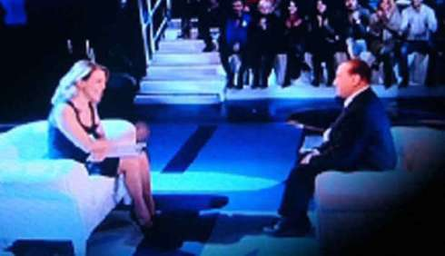 barbara-durso-polemiche-intervista_17122012