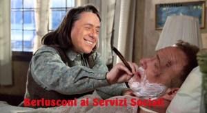 Berlusconi-ai-servizi-sociali