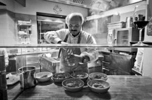 Oscar-Farinetti-cucina-640x423