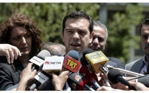 GREECE-EU-VOTE-TSIPRAS
