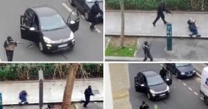 attentato-parigi-video