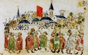 Giubileo del 1300