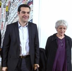 alexis-tsipras-e-barbara-spinelli_169731