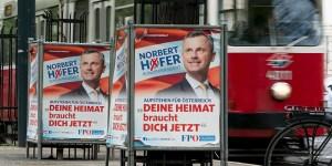 hofer-austria