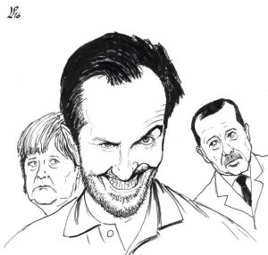 the_devil_jan_boehmermann__paolo_lombardi