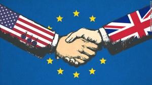 160420130721-us-uk-brexit-780x439