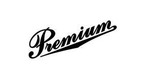 Premium-650