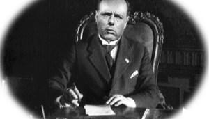 renzi-e-riforma-costituzionale-visto-da-edoardo-baraldi