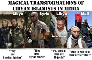 media-magical-trasformation