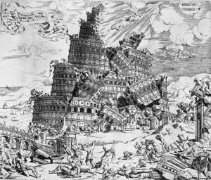 torre-babele-anthonisz