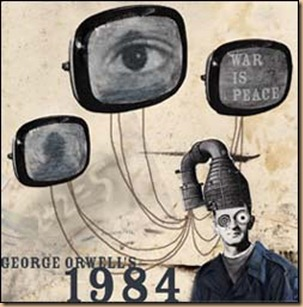 1984-orwell-teleschermi_thumb