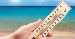 riscaldamento_oceani