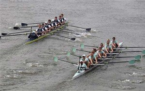 boat_1857918b