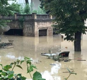 alluvione-livorno-6-459x420