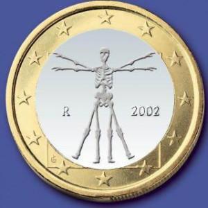 euro-morto-viva