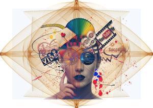 censura_social_network-min