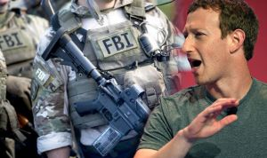 Apple-iPhone-Privacy-Mark-Zuckerberg-FaceBook-CEO-Shows-Support-for-Apple-Encryption-Battle-MWC-2016-Mobile-World-Congress-FBI-v-646685