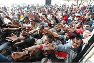 migranti29-claudia.jpg_997313609