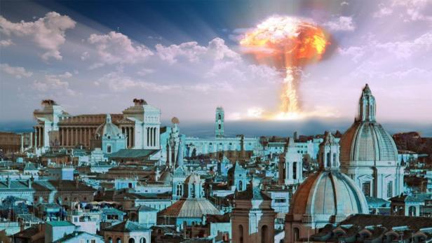 roma-attacco-nucleare
